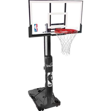basketball hoops l basketball hoop systems goals academy