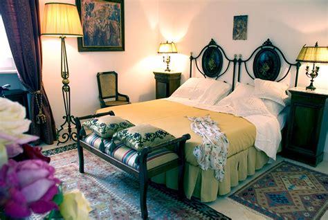 hotel con vasca idromassaggio in puglia suite con idromassaggio in in puglia masseria san