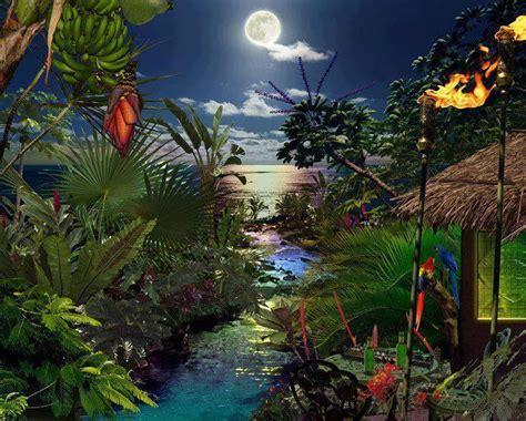 imagenes de paisajes maravillosos paisajes maravillosos reales imagui