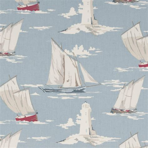 boat curtain fabric skipper curtain fabric marine free uk delivery terrys