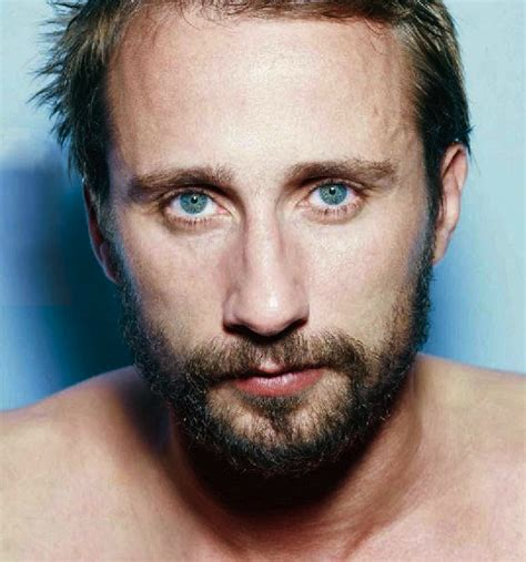 Game Of Thrones by Posterized Matthias Schoenaerts Blog The Film Experience