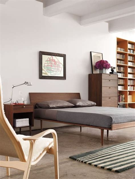 Htons Style Bedroom Furniture by 25 Best Ideas About Modern Bedroom Furniture On Modern Bedrooms Modern Bedding And