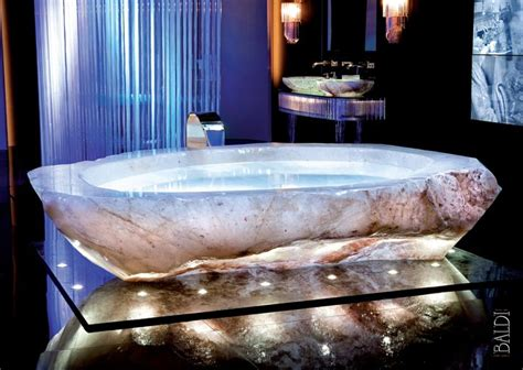 rock bathtub 20 best images about bath living collection by baldi home jewels on pinterest