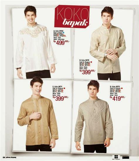 Baju Gamis Anak Set Rubia Cantik baju lebaran anak laki laki cantik berbaju muslim