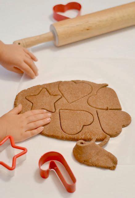 diy ornaments recipe 30 crafts for to make diy
