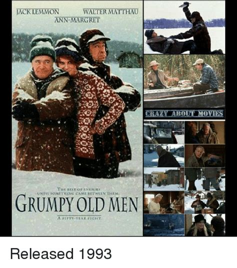 Grumpy Old Men Meme - 25 best memes about grumpy old men grumpy old men memes