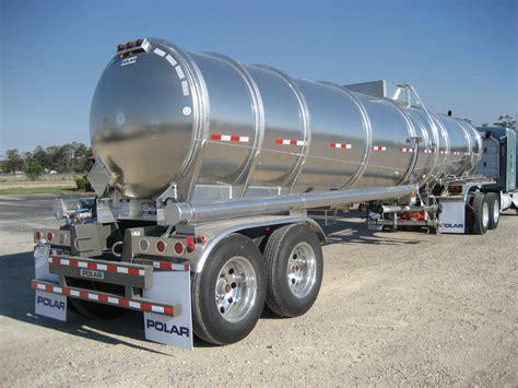 imagevenue comgal polar lights 2015 polar 8400 gal alum double conical crude oil tank
