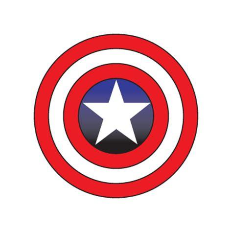 Kaos Logo Capatain America I captain america logo 57 free transparent png logos