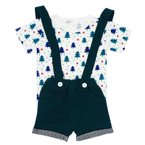 hawaiian pattern suit compare prices on hawaiian kids clothes online shopping