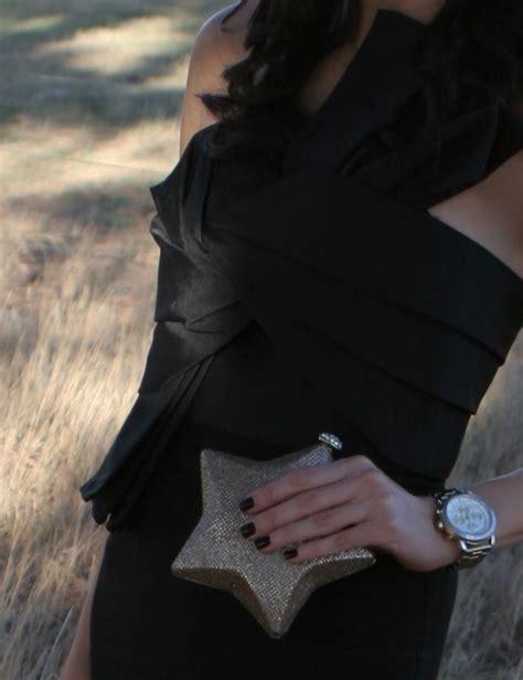 black tie affair mariaonpoint bloglovin