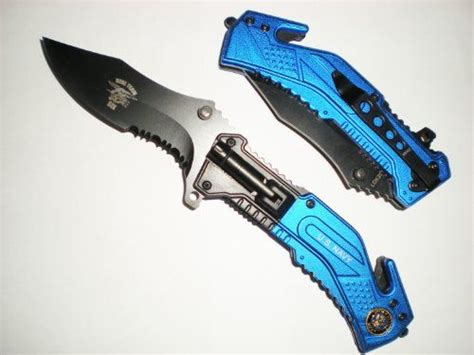 us navy seals knife the o jays seals and bays on