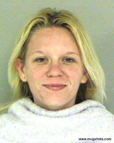 Plano Arrest Records Amanda Schroeder Mugshot Amanda Schroeder Arrest