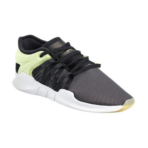 Harga Adidas Eqt Adv jual adidas originals eqt racing adv sepatu olahraga