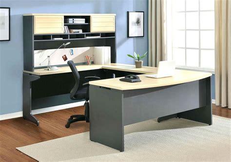 Cool Office Desk Accessories Australia Hostgarcia Cool Work Desk Accessories