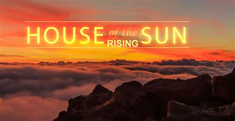 who sang house of the rising sun the animals house of the rising sun ukulele mini cover by melanie youtube