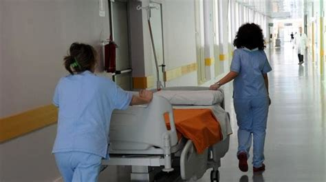 posti letto ospedali tagli posti letto ospedali azienda sanitaria 171 letti in