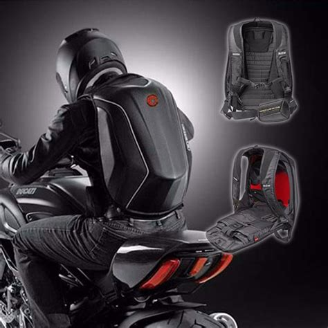 cheap waterproof motorcycle popular backpack hard shell buy cheap backpack hard shell