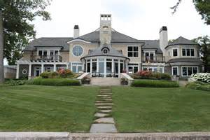 lake wawasee homes for encore sotheby s international realty 2012 indianapolis