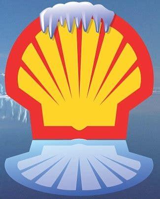 royal dutch shell plc com screen shot 2013 01 11 at 20 09 51