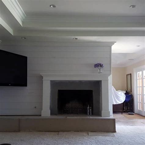 shiplap molding ideas top 70 best crown molding ideas ceiling interior designs