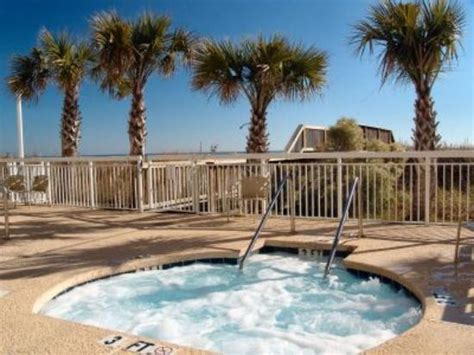 crescent shores north myrtle beach hotel condos