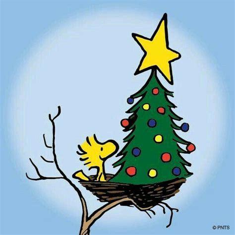 imagenes animadas snoopy navidad mejores 196 im 225 genes de navidad dibujos en pinterest