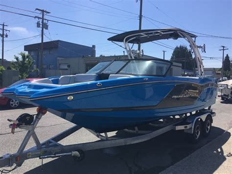 mastercraft boats for sale british columbia mastercraft nxt22 2017 new boat for sale in burnaby
