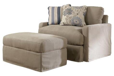 addison upholstery the addison khaki upholstery collection creates a warm