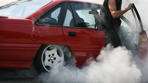 Car Modification Experts by Car Modification Qld Oto News