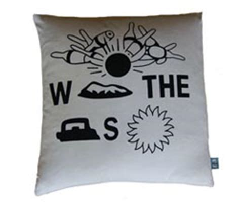 cool sofa pillows cool sofa pillows pillows with personality for the college