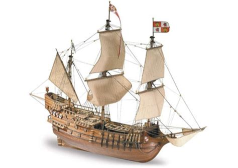 Ship Wood Wooden Boat Sounds Audio Atmosphere