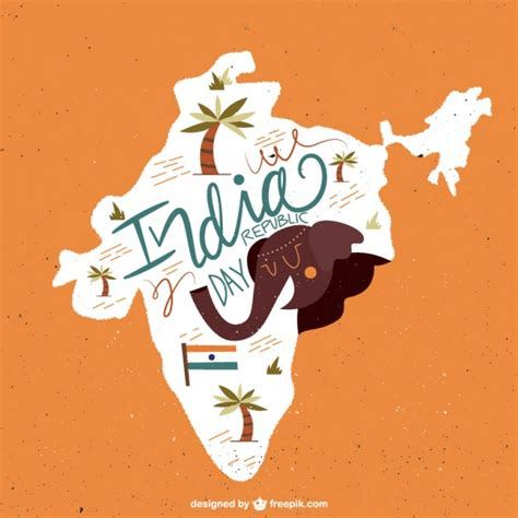 indian vectors photos and psd files free download india map vectors photos and psd files free download