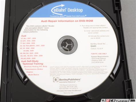 service repair manual free download 2007 audi q7 electronic valve timing bentley a4l6 audi q7 2007 2009 dvd rom service manual