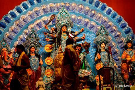 Durga Puja Essay by Essay On Durga Puja Technicalcollege Web Fc2