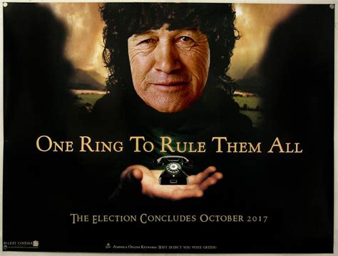 One Ring To Rule Them All Meme - winston meme one ring to rule them all newzealand