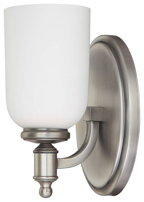 covington wall sconce traditional bathroom vanity