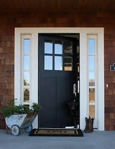 pictures of front doors sneak peek best of front doors design sponge