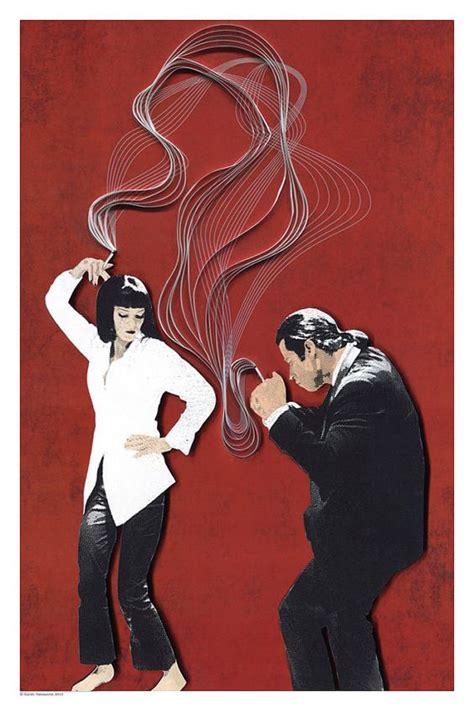 film de quentin tarantino affiches de film de quentin tarantino affiche du film
