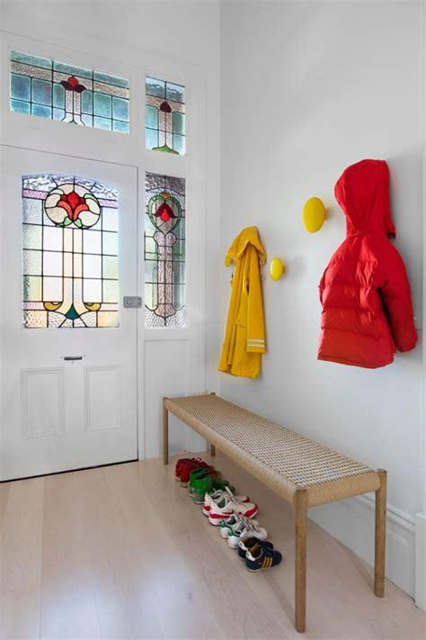 stunning scandinavian entry hall decor ideas youre