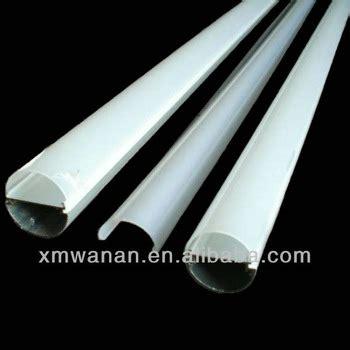 led light diffuser film polycarbonate light diffuser t8 led tube l cover buy