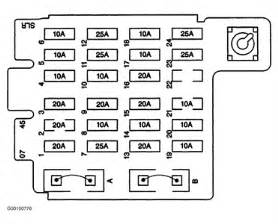 92 gmc sonoma wiring diagram get free image about wiring diagram