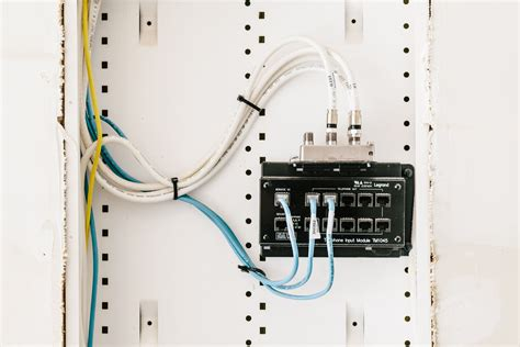 home automation installation company leesburg va sescos
