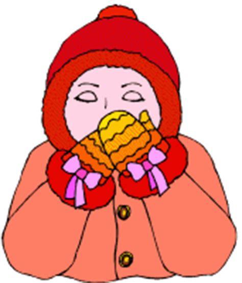 imagenes animadas que frio frio gifs animados