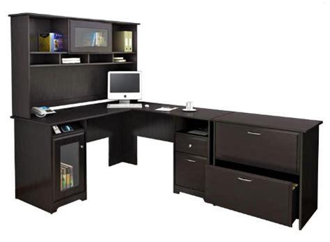 office furniture broward used office furniture broward county