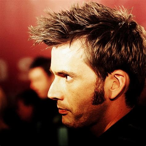 dr who hair cuts 18 best david tennant hair images on pinterest doctor