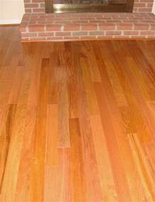 Hardwood Flooring Cheap Hardwood Flooring Wholesale Houses Flooring Picture Ideas Blogule