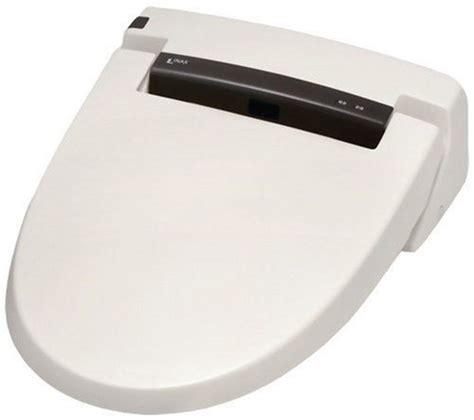 Inax Bidet Inax Washlet Bidet Shower Toilet Seats Cw Rv2 Bn8