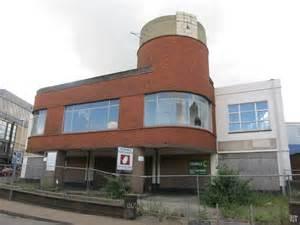 East Grinstead Garage by Former Caffyn S Garage East Grinstead 169 Richard Rogerson