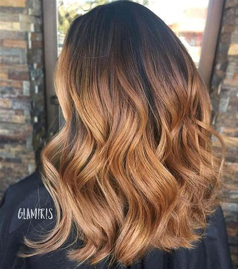 41 balayage hair color ideas for 2016 instagram sommer und balayage 41 balayage hair color ideas for 2016 page 21 foliver