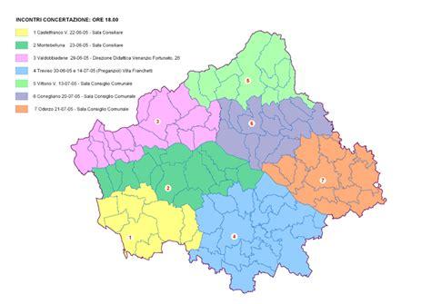 arredamento treviso e provincia arredamenti treviso e provincia mobilifici razzo